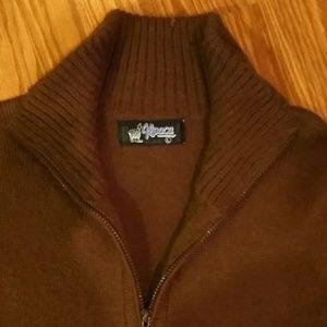 Alpaca Sweaters - Alpaca sweater